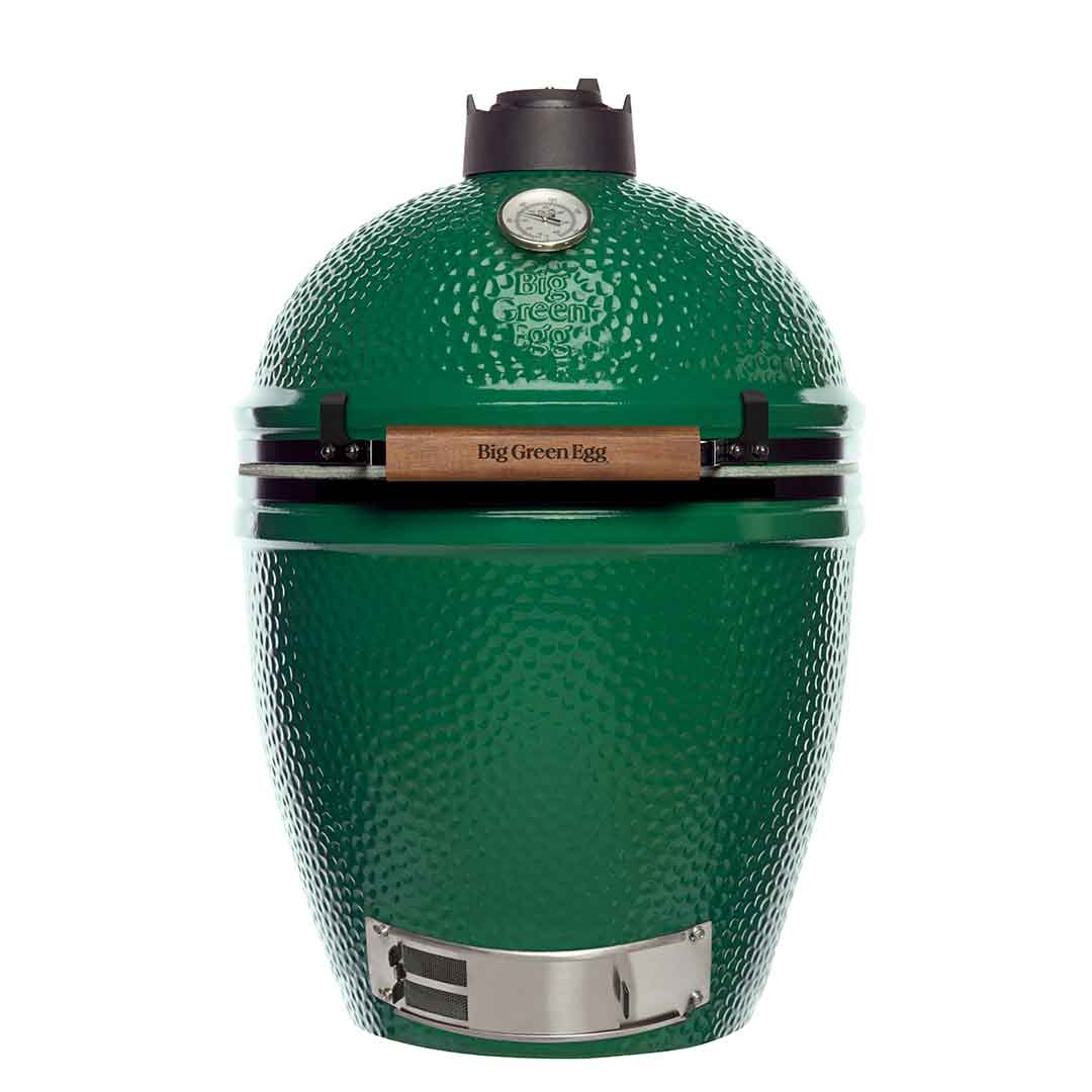 Large Big Green EGG (L)