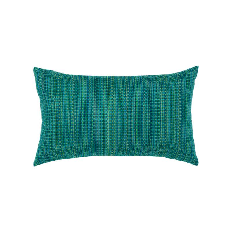 Eden Texture Lumbar Pillow