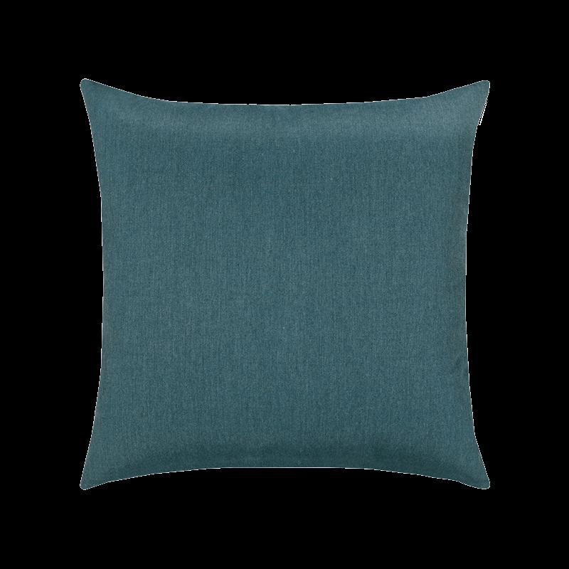 Cast Lagoon Pillow