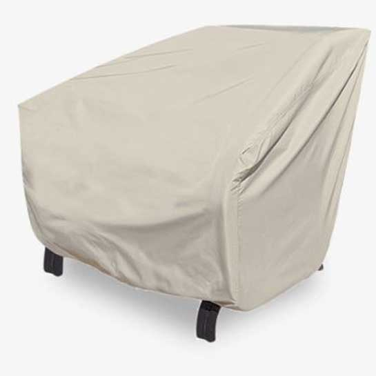 X-Large Lounge Chair Cover