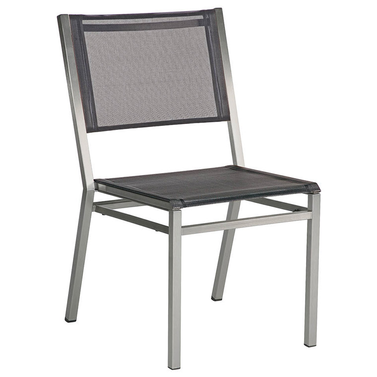 Equinox Dining Chair