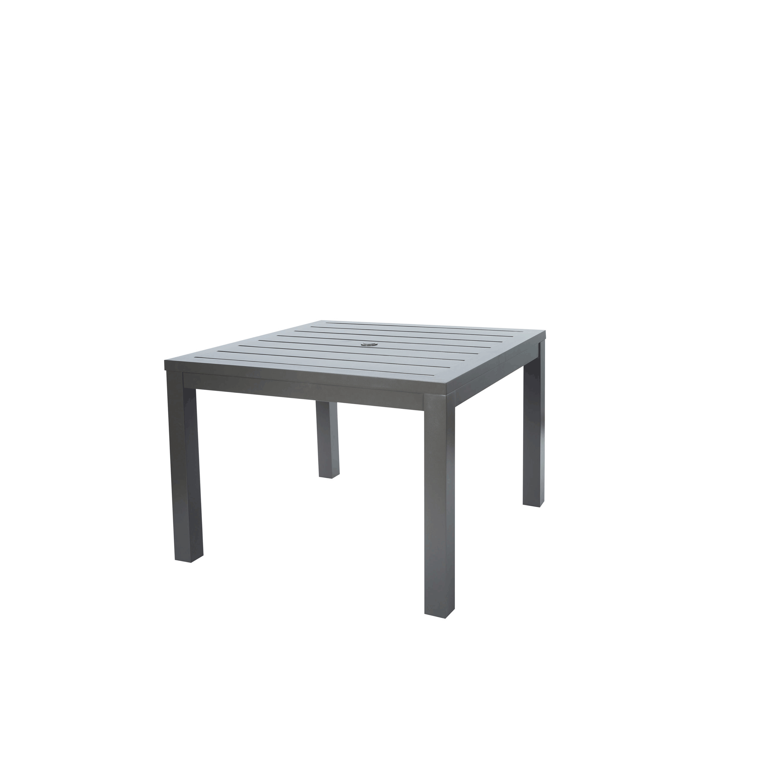 Palermo Square Dining Table