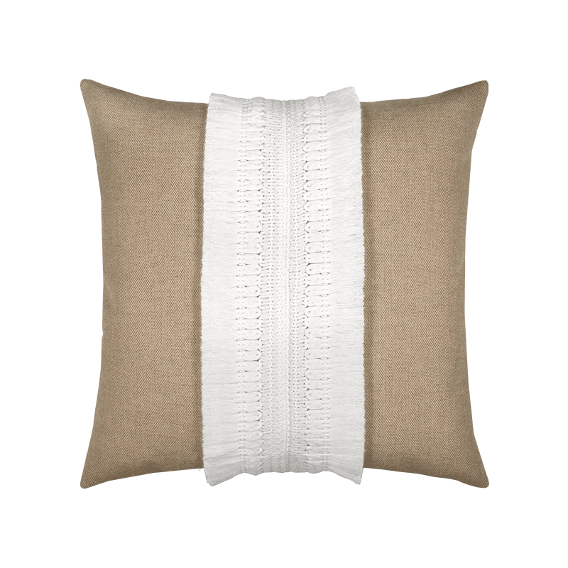 Gobi Sand Pillow