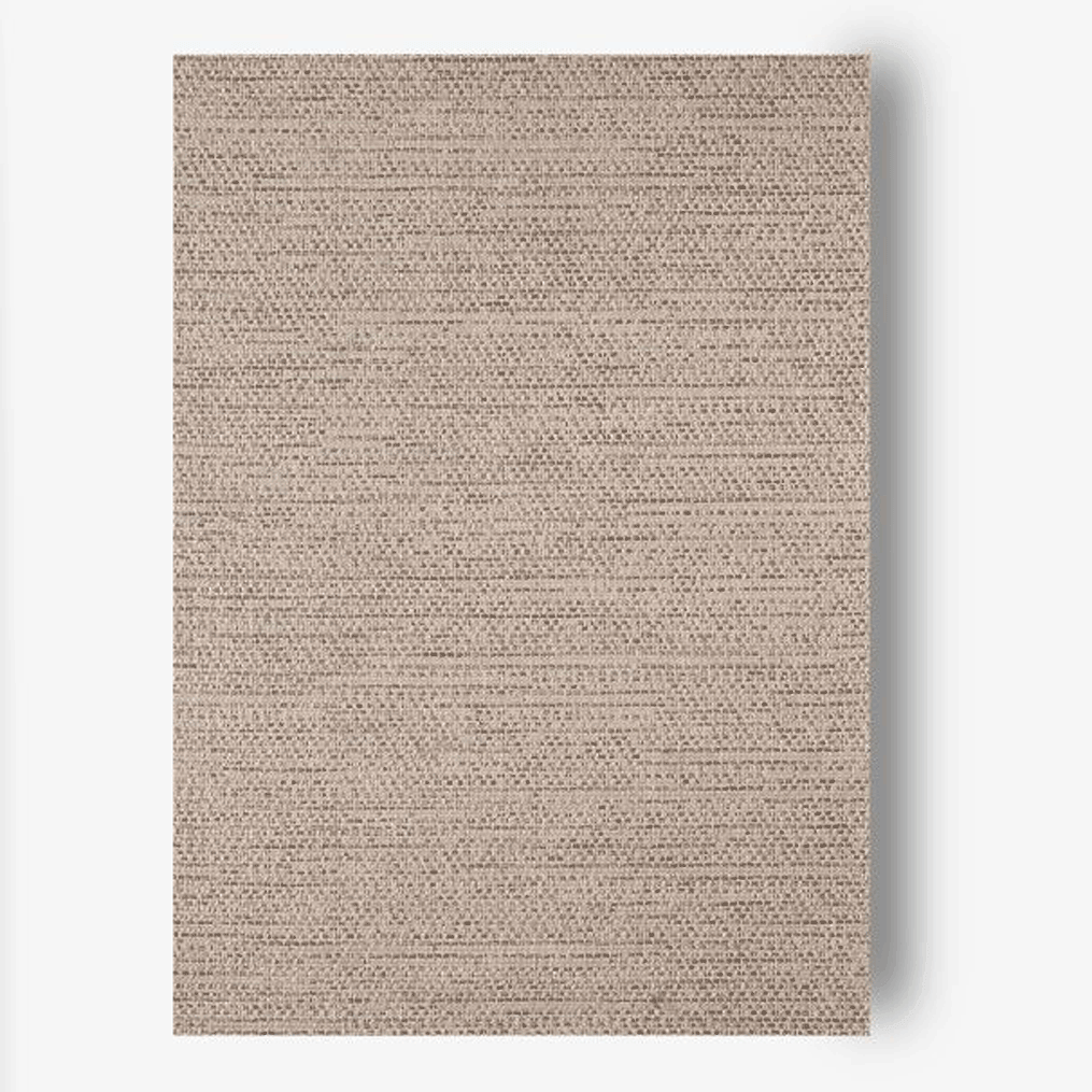 Canyon Taupe 8x10