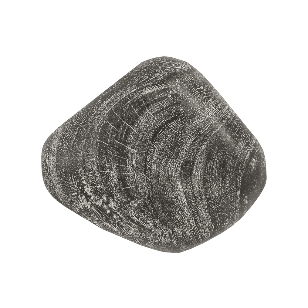 Riverstone Wall Tile Medium