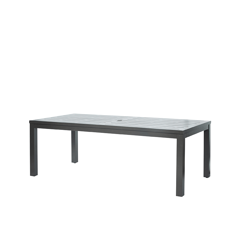 Palermo Rectangle Dining Table
