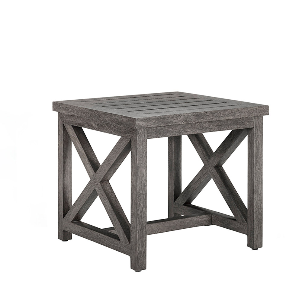 Mastic Harbor End Table