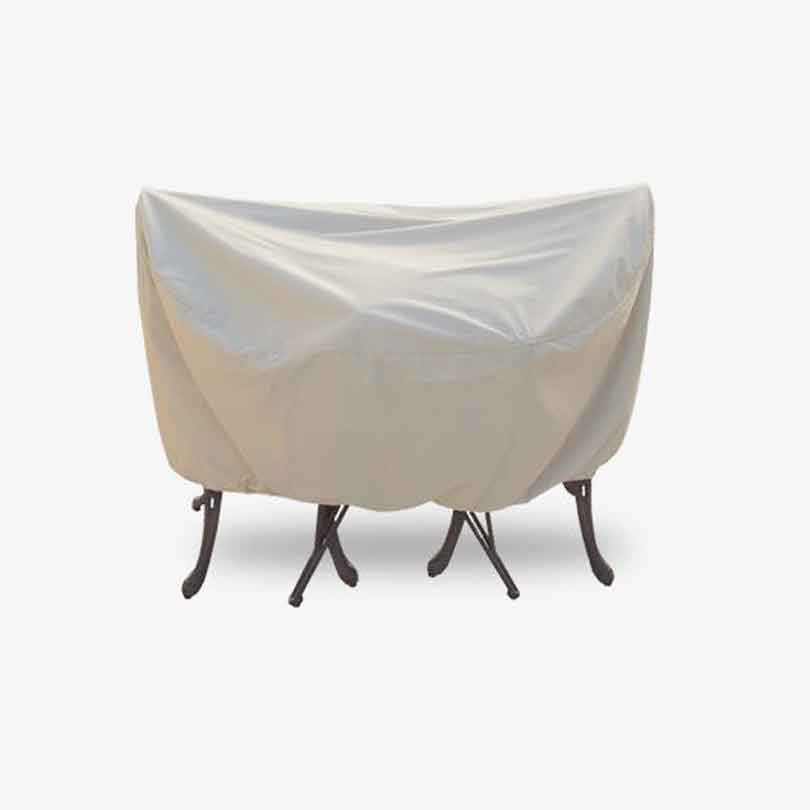 36 Bistro Table Chair Cover