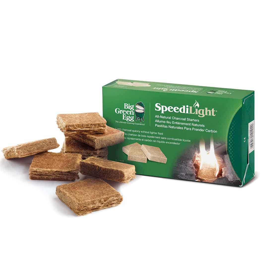 SpeediLight Natural Charcoal Starter